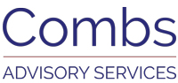 Combs Advisory Services Logo