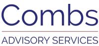 Combs Advisory Services Logo